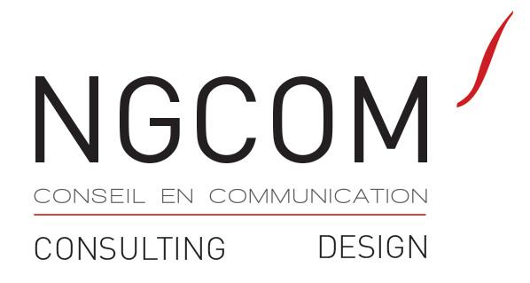 Logo-NGCOM