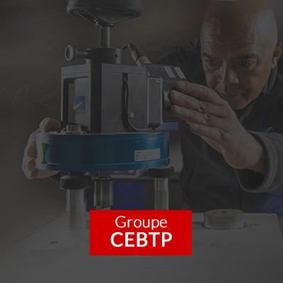 carre.client.edition.cebtp1