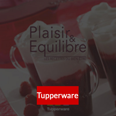 carre.client.edition.tupperware1