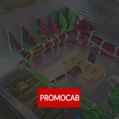 carre.client.industrie.promocab1