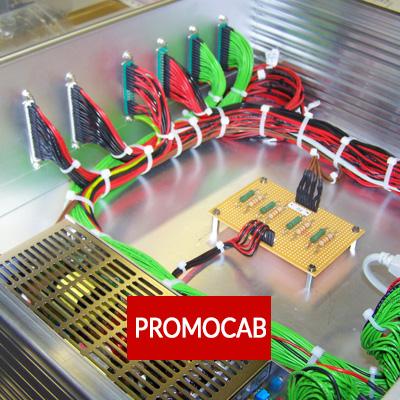 carre.client.industrie.promocab2