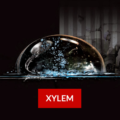 carre.client.industrie.xylem2