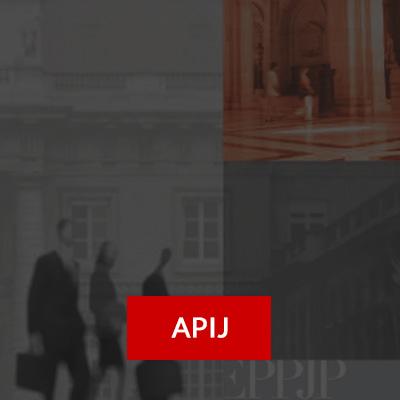 carre.client.institutionnel.apij1