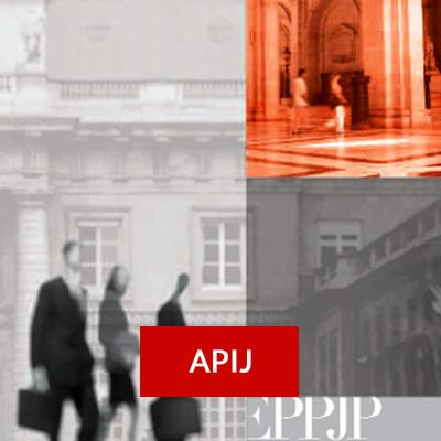 carre.client.institutionnel.apij2