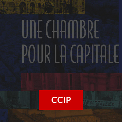 carre.client.institutionnel.ccip1