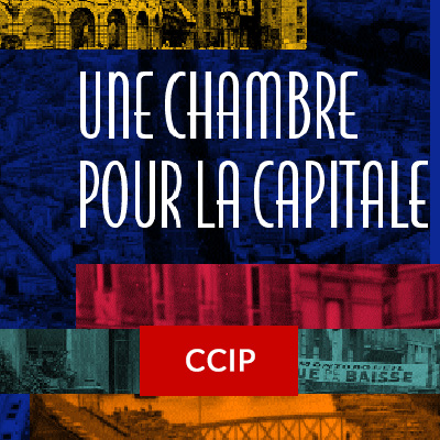 carre.client.institutionnel.ccip2