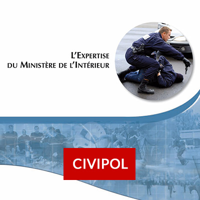 carre.client.institutionnel.civipol2