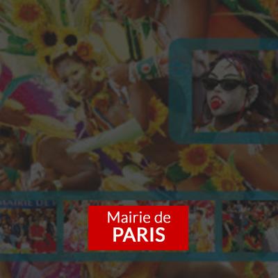 carre.client.institutionnel.mairie.de.paris1