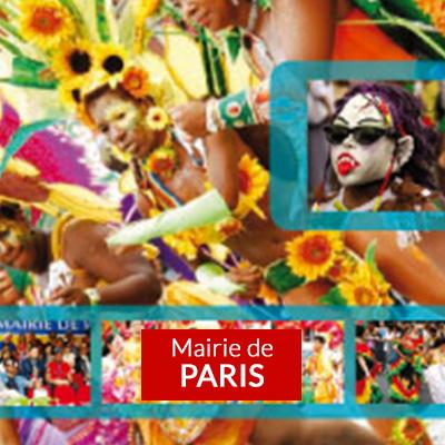 carre.client.institutionnel.mairie.de.paris.2