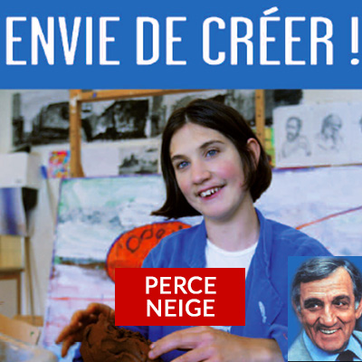 carre.client.institutionnel.perce.neige2