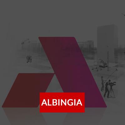 carre.client.reglementees.albingia1