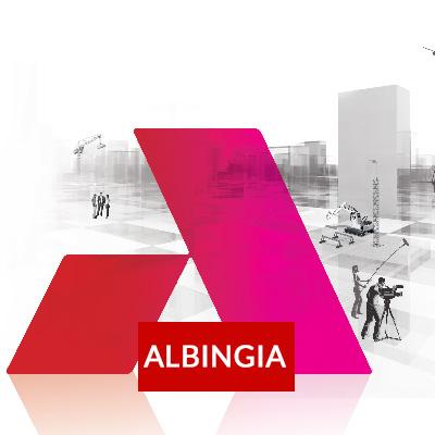 carre.client.reglementees.albingia2