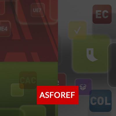 carre.client.reglementees.asforef1