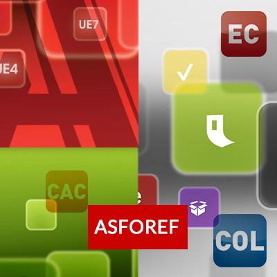 carre.client.reglementees.asforef2