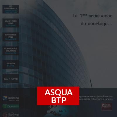 carre.client.reglementees.asque.btp1