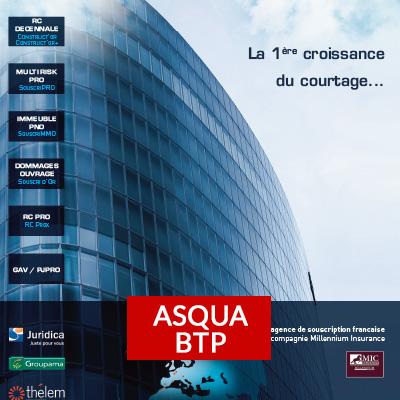 carre.client.reglementees.asque.btp2