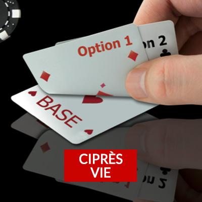 carre.client.reglementees.cipres.vie2