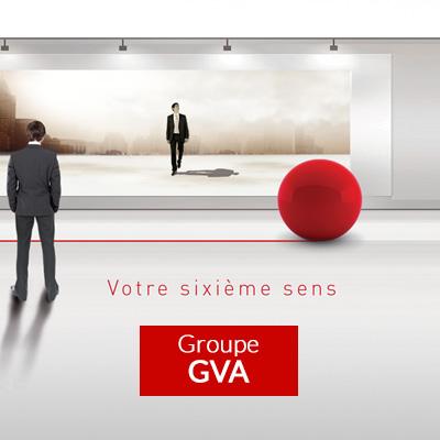 carre.client.reglementees.groupe.gva2