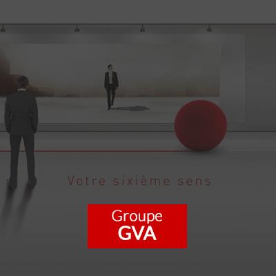 carre.client.reglementees.gva1
