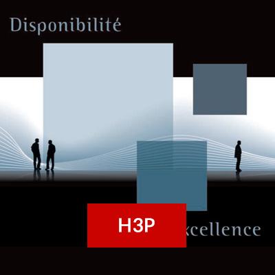 carre.client.reglementees.h3p.2