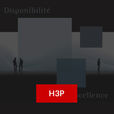carre.client.reglementees.h3p1