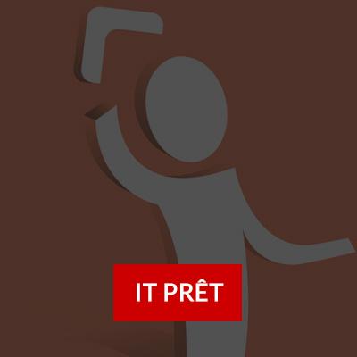 carre.client.reglementees.it.pret1