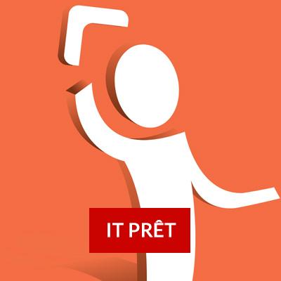 carre.client.reglementees.it.pret2