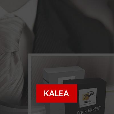 carre.client.reglementees.kalea1