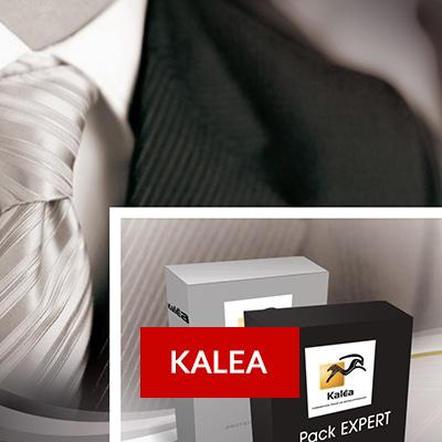 carre.client.reglementees.kalea2