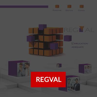 carre.client.reglementees.regval1