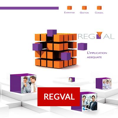 carre.client.reglementees.regval2