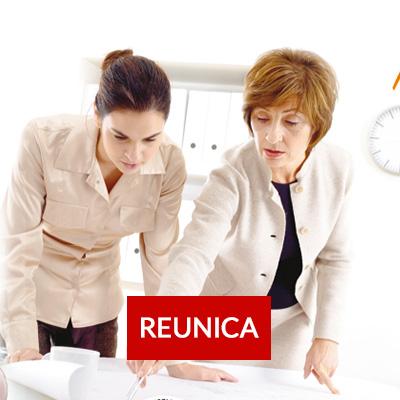 carre.client.reglementees.reunica.2