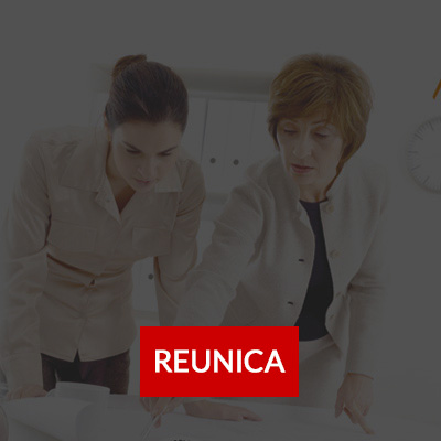 carre.client.reglementees.reunica1