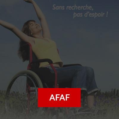 carre.client.sante.afaf1