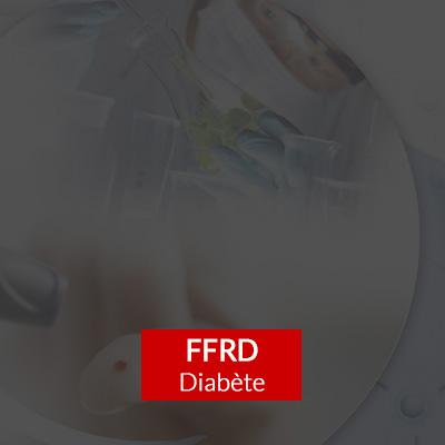 carre.client.sante.ffrd.diabete1