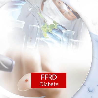 carre.client.sante.ffrd.diabete2