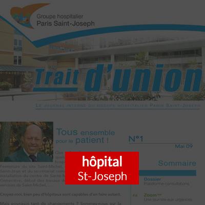 carre.client.sante.hopital.saint.joseph1