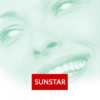 carre.client.sante.sunstar.2