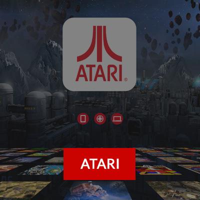 carre.client.service-atari