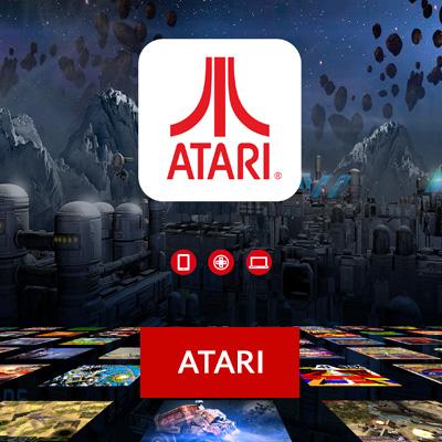 carre.client.service-atari2