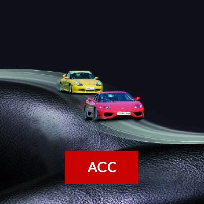 carre.client.service.acc2
