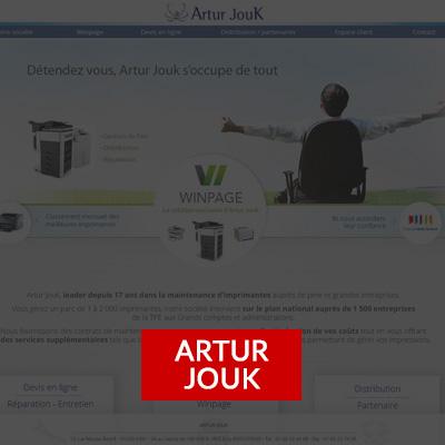 carre.client.service.artur.jouk1