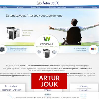 carre.client.service.artur.jouk2