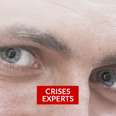 carre.client.service.crises.experts2