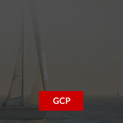 carre.client.service.gcp1