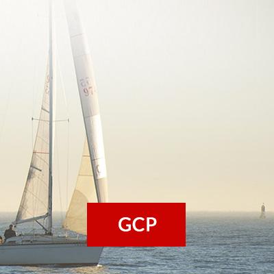 carre.client.service.gcp2