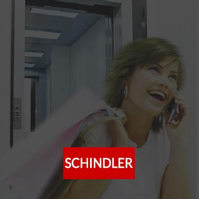 carre.client.service.schindler1