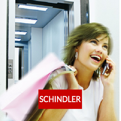 carre.client.service.schindler2