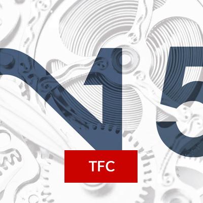 carre.client.service.tfc2