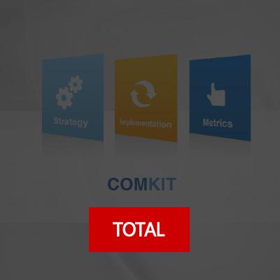 carre.client.service.total1
